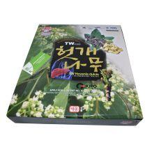 Nước mát gan giải rượu Taewoong Food